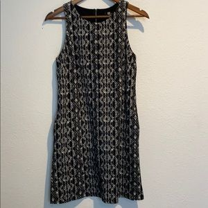 KUT FROM THE CLOTH SHIFT DRESS